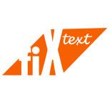 Fix-Text.de