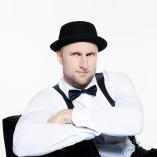Jörn Huberti - Event DJ