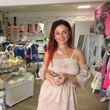 Boutique Chamäleon & Wolke 7