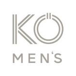 KÖ-MENS Klinik