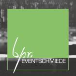 bpr Eventschmiede