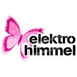 Elektro-Himmel GmbH