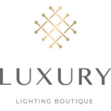 Luxury Lighting Boutique