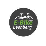 E-Bike Center Leonberg