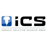 Innocut Solution Schäfer GmbH