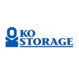 KO Storage of Princeton