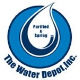 The Water Depot