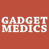 Gadget Medics