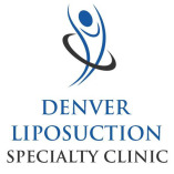 Denver Liposuction Specialty Clinic