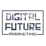 Digital Future Marketing: