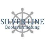 Silver Line Bootsvermietung GmbH