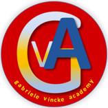 gabriele vincke academy