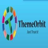 ThemeOrbit