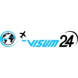 E-Visum24.de