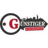 www.schlosswerk.at