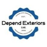 dependexteriors