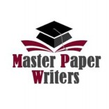 Master Paper Writers