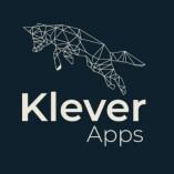 KleverApps