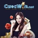 CuocWin.net