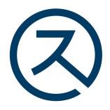 spacedealer GmbH