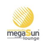 MegaSun Lounge Sonnenstudio Oeynhausen