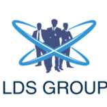 LDS Group