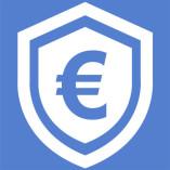 Giroexperte logo