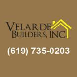Velarde Builders, Inc.