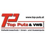 Top Putz & VWS GmbH