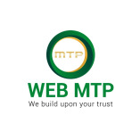 webmtp