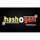 Hashogen Technolgies