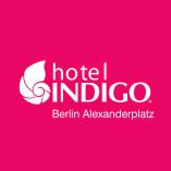 Indigo Hotel Berlin Mitte am Alexanderplatz