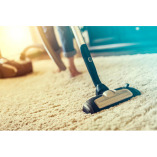 Domestic Carpet Cleaning Melbourne