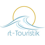rt-Touristik im real
