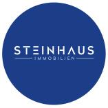Steinhaus Immobilien