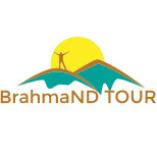 Brahmand tour