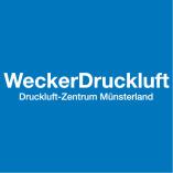 Wecker Druckluft GmbH
