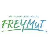 FreyMuT Academy GmbH