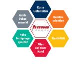 hano-Küchen GmbH & Co KG