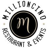 Millioncino