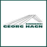 Zimmerei Georg Hagn