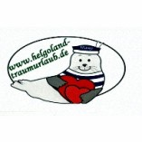 Helgoland Traumurlaub