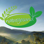 naturgesund.shop Inh. Christina Benze
