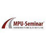 MPU-Seminar logo