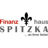 Finanzhaus Spitzka