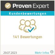 Erfahrungen & Bewertungen zu SaphirSolution