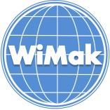 WiMak Wirtschafts- und Maklerbetreuungs- GmbH