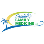 Coastal Family Medicine