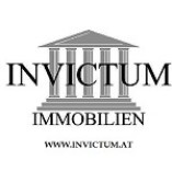 INVICTUM IMMOBILIEN