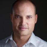 Thiel Portrait- und Headshot-Studio